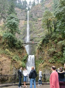 マルトノマ滝2.jpg